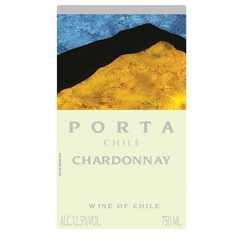 Chardonnay Porta Varietal