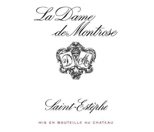 La Dame de Montrose