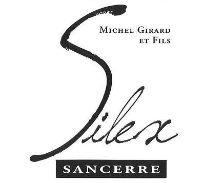 Sancerre Blanc Cuvee Silex Michel Girard