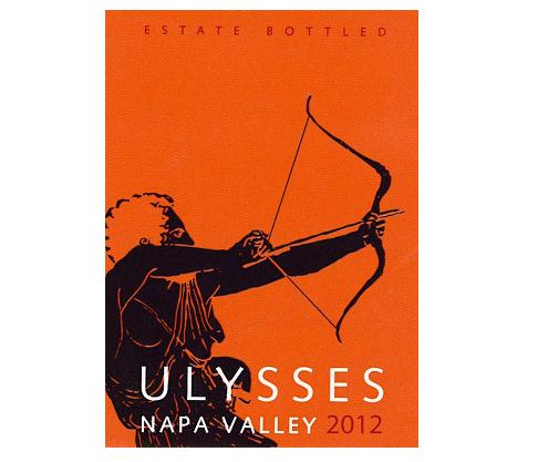 Ulysses Napa Valley